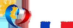 2020_white-logo