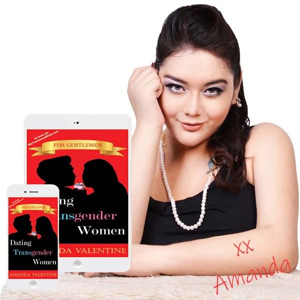 Amanda Valentine Author Picture Resized