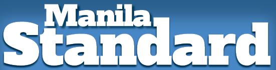 Manila_Standard_Logo Original