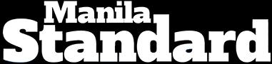 Manila_Standard_Logo