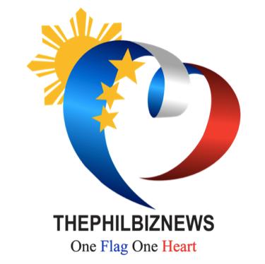 The philbiznews logo black